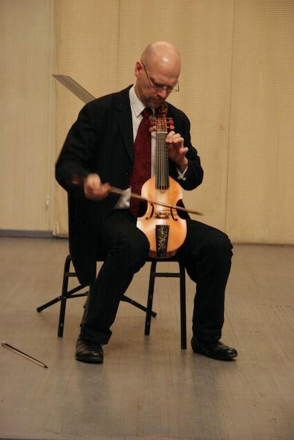 bb_moskva20075