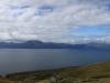 irland2011hkpano