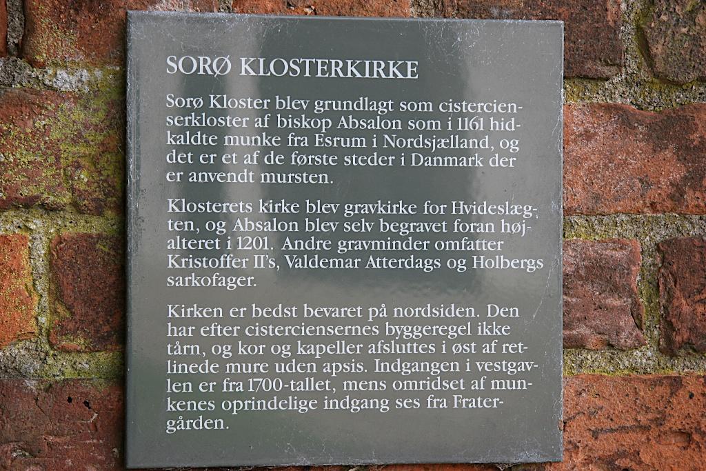 2006soroe_tersloese1