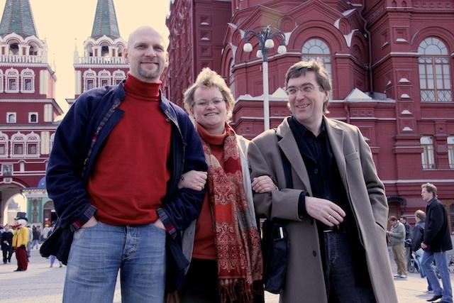 bb_moskva20079