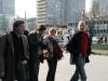 bb_moskva200711